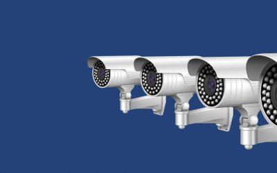 Onrus-Vermont CCTV Camera Information