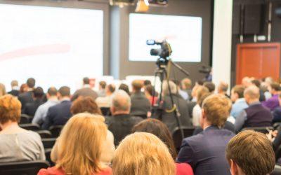 Public Safety & Accountability Meeting Feedback!